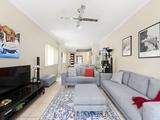 48 McLean Street Coolangatta, QLD 4225