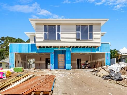 18 Rosella Street Bongaree, QLD 4507
