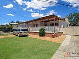 59 Melbourne Street Oxley Park, NSW 2760