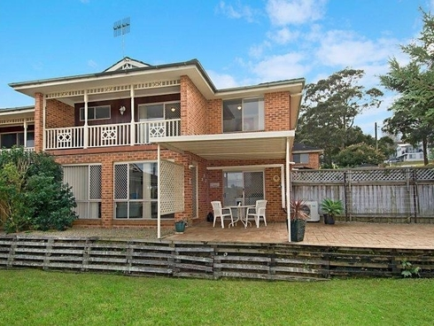 16/79 Aldinga Drive Wamberal, NSW 2260