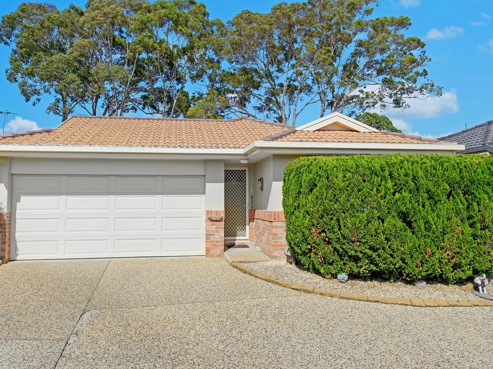 11/13 Lincoln Road Port Macquarie, NSW 2444