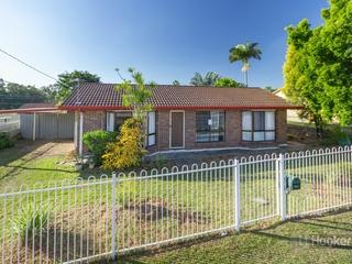 6 Limosa Court Crestmead , QLD, 4132