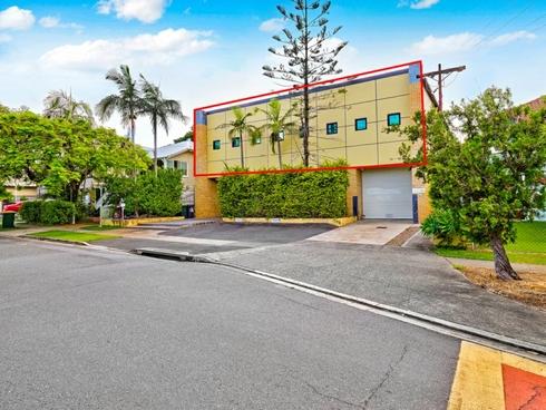 38 Fisher Street East Brisbane, QLD 4169
