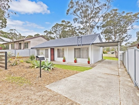 3 Asquith Avenue Windermere Park, NSW 2264