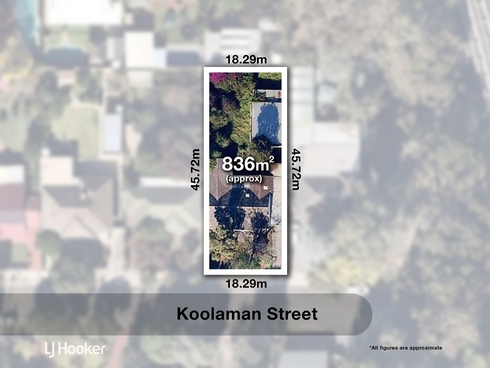 25 Koolaman Street Joslin, SA 5070