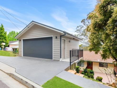 12 Alison Road Springfield, NSW 2250