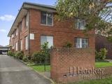 11/19 Etela Street Belmore, NSW 2192