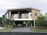 225 Harbour Drive Coffs Harbour, NSW 2450