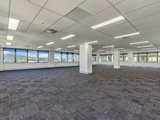 Suite 7.03/15 London Circuit Canberra, ACT 2600