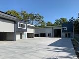 Unit 4/25 Hawke Drive Woolgoolga, NSW 2456
