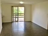 Unit 2/51 Webster Street Kingaroy, QLD 4610