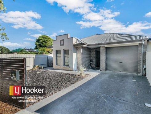 1/34 York Terrace Salisbury, SA 5108