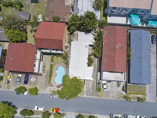 12 Weemala Street Surfers Paradise , QLD, 4217