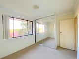 10/67-71 Great Western Highway Parramatta, NSW 2150