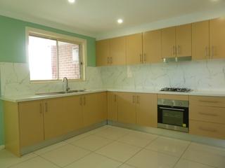 1/341 Belmore Road Riverwood , NSW, 2210