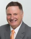 Bob Bartulovic
