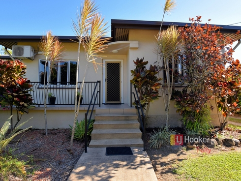 1 Vaughan Street Tully, QLD 4854