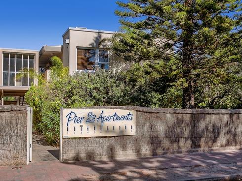 5/2b Pier Street Glenelg South, SA 5045