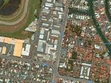 7/54 Bundall Road Bundall, QLD 4217