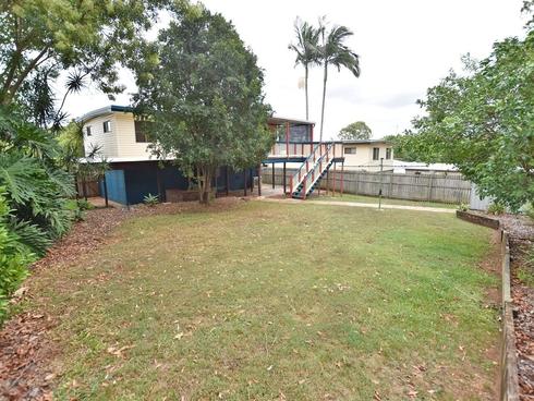 19 Purnell Street Kallangur, QLD 4503