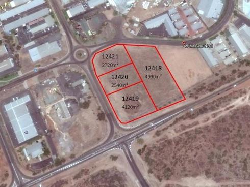 45 McCourt Road Yarrawonga, NT 0830
