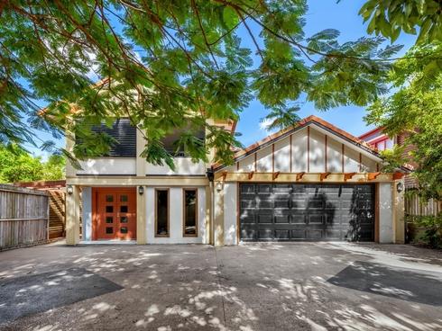 239 Maundrell Terrace Aspley, QLD 4034