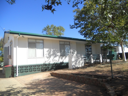11 Moresby Street Mount Isa, QLD 4825