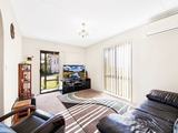 101/51 Kamilaroo Avenue Lake Munmorah, NSW 2259