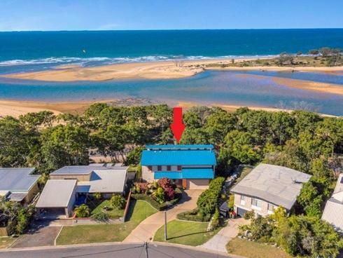 7 Marine Avenue Tannum Sands, QLD 4680
