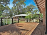 41 Waterpark Road St Georges Basin, NSW 2540