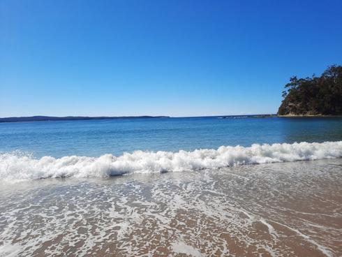 114 Hume Road Sunshine Bay, NSW 2536