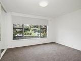 13 Brinawa Street Mona Vale, NSW 2103