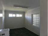 28 Breckenridge Street Forster, NSW 2428