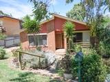 20 Nasmyth Street Young, NSW 2594
