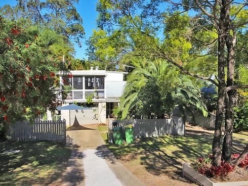 47 Narangba Road Kallangur, QLD 4503
