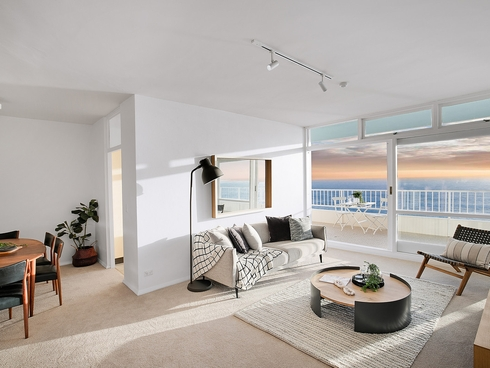 23/1114 Pittwater Road Collaroy, NSW 2097