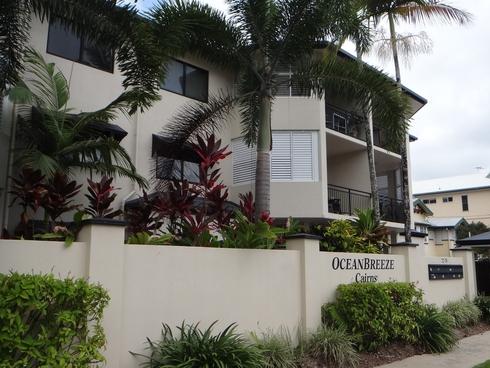 11/72 Digger Street Cairns North, QLD 4870