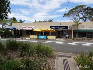 Shop 3/5 Biggs Avenue Beachmere , QLD, 4510