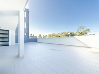 9/152 Broadwater Terrace Redland Bay , QLD, 4165