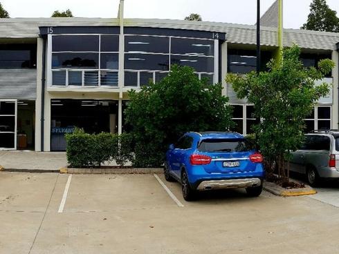 Unit 14/19 Reliance Drive Tuggerah, NSW 2259