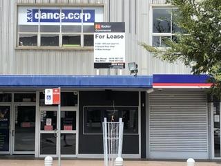 6-6A Boyle Street Sutherland , NSW, 2232