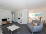 18 Pacific Road Surf Beach, NSW 2536