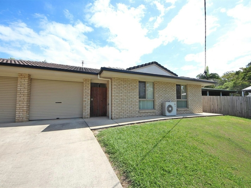 Unit 1/4 Sylvester Drive Kallangur, QLD 4503