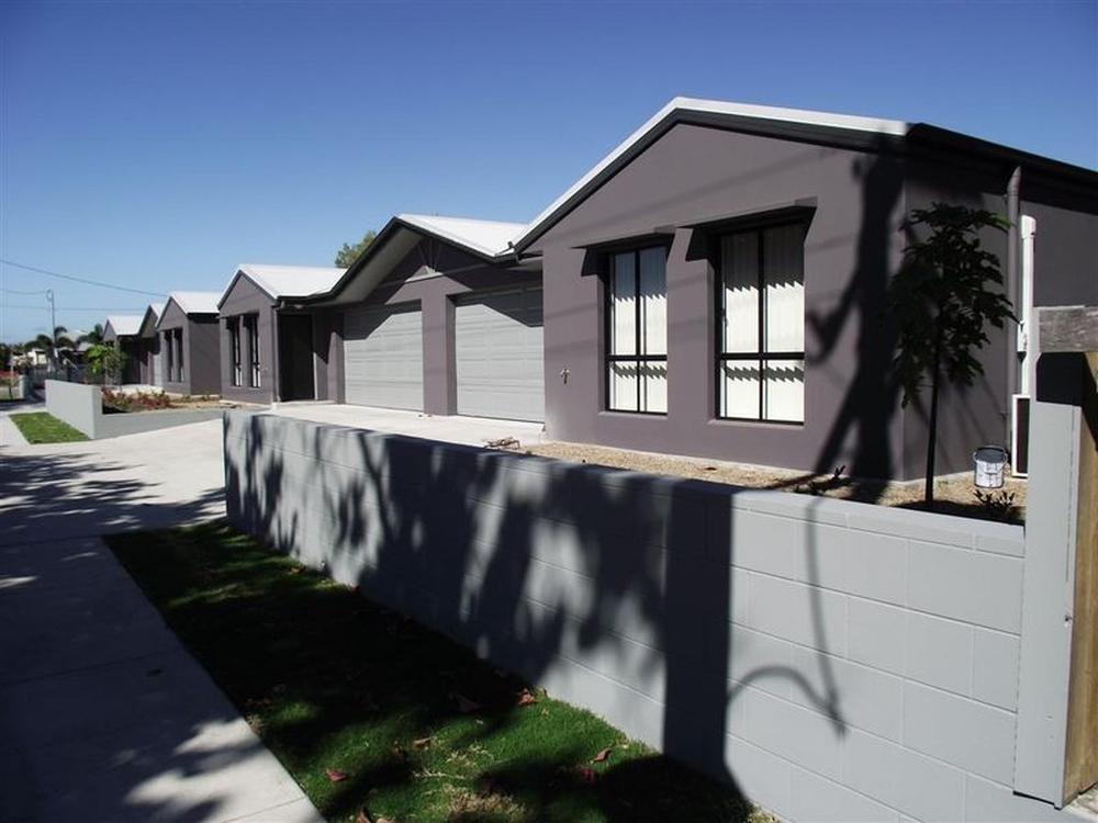 16 Williams Street Bowen, QLD 4805