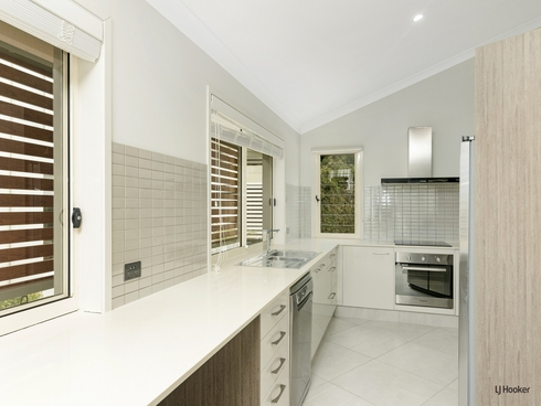 6/6-8 Charles Street Tweed Heads, NSW 2485
