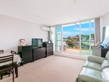 315/637 Pittwater Road Dee Why, NSW 2099