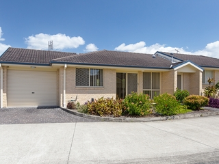21/305 Main Road Fennell Bay , NSW, 2283