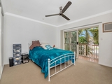 11/35-37 Rutherford Street Yorkeys Knob, QLD 4878