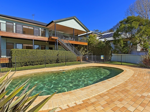 56A Willoughby Road Terrigal, NSW 2260