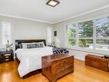 9 Mount Pleasant Avenue Mona Vale, NSW 2103